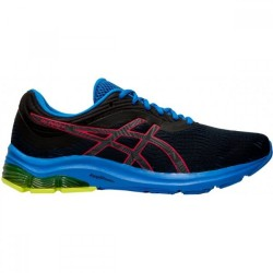 Asics Gel-Pulse 11 LS 1011A645-001