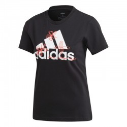 Adidas GD4989