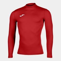 Joma Brama Academy Long Sleeve Shirt