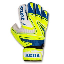 Joma Hunter 400452-705