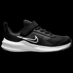 Nike Downshifter 11 Psv
