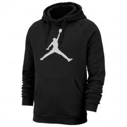 Nike Jordan Jumpman Logo AV3145-010 Black