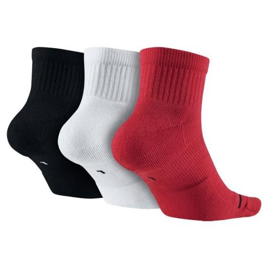 Nike Jumpman Jordan Intensity SX5544-011