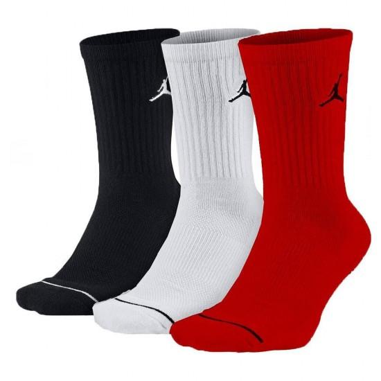 Nike Jumpman Crew SX5545-011