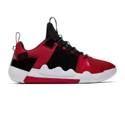 Nike Jordan Zoom Zero Gravity  AO9027-601