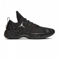 Nike Jordan Jumpman Diamond Low CI1207-010