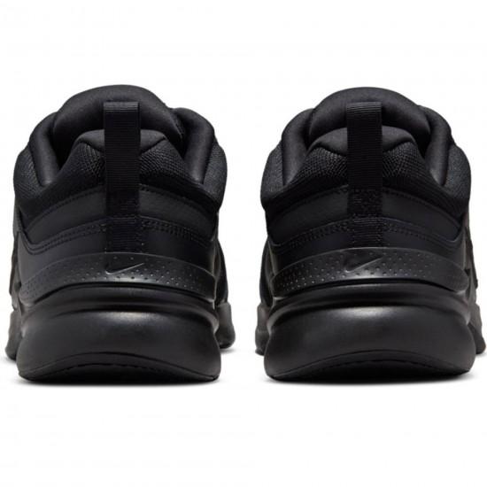 Nike Defy All Day DJ1196-001
