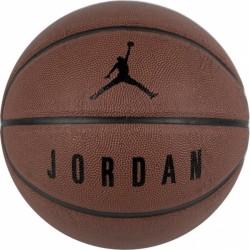 Nike Jordan Ultimate Outdoor / Indoor JKI12-842
