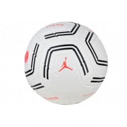 Nike Jordan PSG Strike CQ6384-100