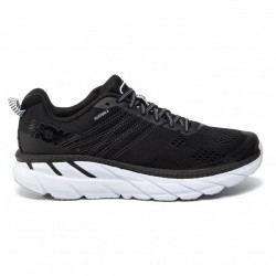 Hoka One One Clifton 6 1102872-BWHT