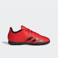 Adidas Superlative Predator Freak 4