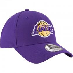 New Era League Loslak 11405605 Purple