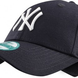 New Era 940 Leag Basic Neyyan 10531939 Navy