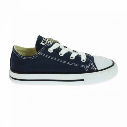 Converse Chack Taylor Core Low C Inf 7j237c