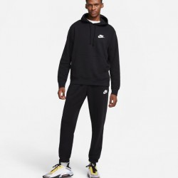 Nike Fleece Basic Black CZ9992-010