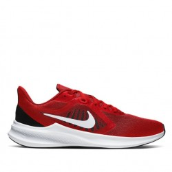 Nike Downshifter 10 CI9981-600