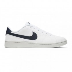 Nike Court Royale 2 Low CQ9246-102