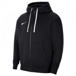 Nike Park 20 CW6887-010 Black