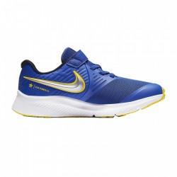 Nike Star Runner 2 PS AT1801-404