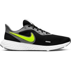 Nike Revolution 5 BQ3204-013
