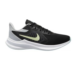 Nike Downshifter 10 CI9984-005