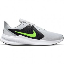 Nike Downshifter 10 CI9981-005