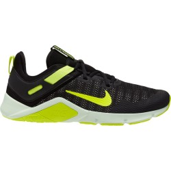 NIKE LEGEND ESSENTIAL CD0443-008