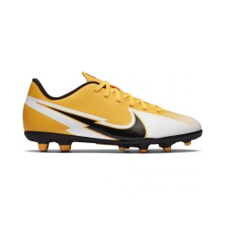 Nike Mercurial Vapor 13 Club AT8161-801
