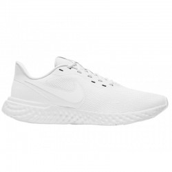 Nike Revolution 5 (GS) BQ5671-015