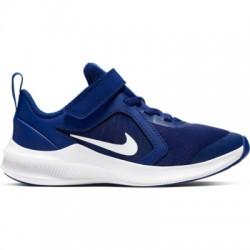 Nike Downshifter 10 PSV CJ2067-401