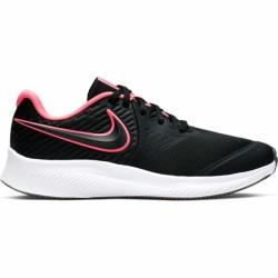 Nike Runner Star 2