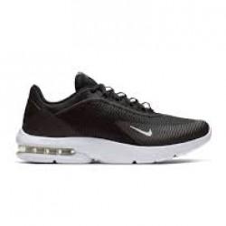 Nike Air Max Advantage 3 AT4517-002