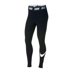 Nike Sportswear Club Leggings AH3362-010