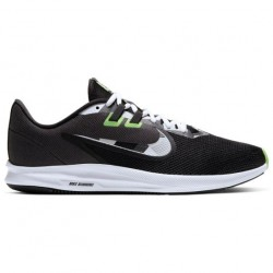 Nike Downshifter 9 AQ7481-012