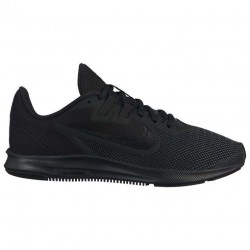 Nike Downshifter 9 AQ7486-005