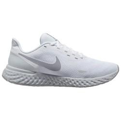 Nike Revolution 5 BQ3204-100