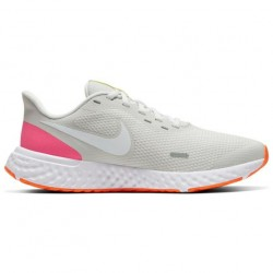 Nike Revolution 5 BQ3207-007