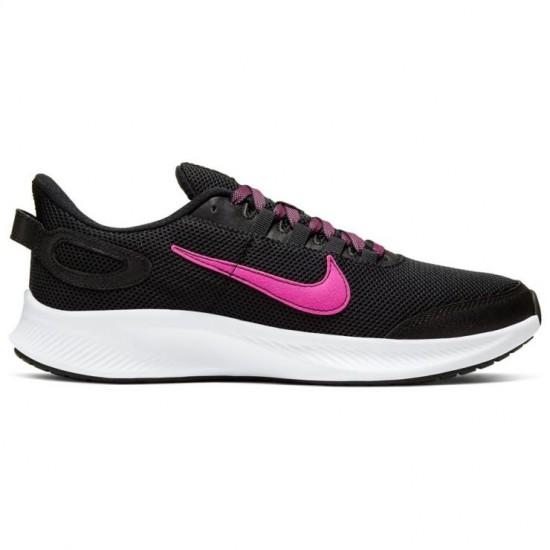 Nike Runallday 2 CD0224-005
