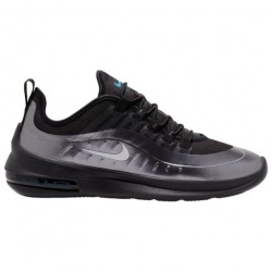 Nike Air Max Axis Premium CD4154-001