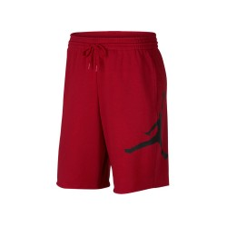 Nike Jordan Jumpman Air Fleece Short AQ3115-687