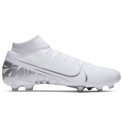 Nike Mercurial Superfly 7 Academy MG AT7946-100