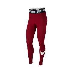 Nike Sportswear Club Leggings AH3362-677