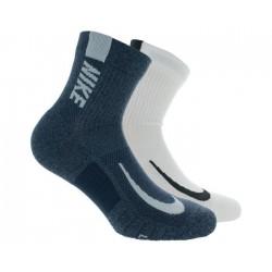 Nike Multiplier SX7556-915