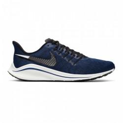 Nike Air Zoom Vomero 14 AH7857-402