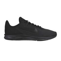 Nike Downshifter 9 AQ7481-005