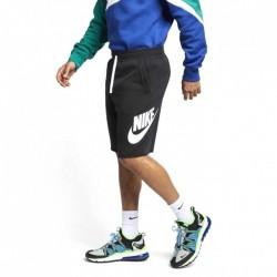 Nike Sportswear AR2375-010