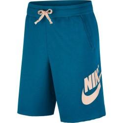 Nike AR2375-379 Turquoise