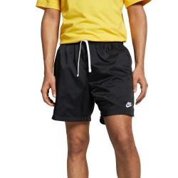Nike Sportswear Short AR2382-010