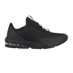 Nike Air Max Advantage 3 AT4517-003