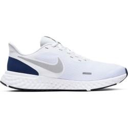 Nike Revolution 5 BQ3204-102